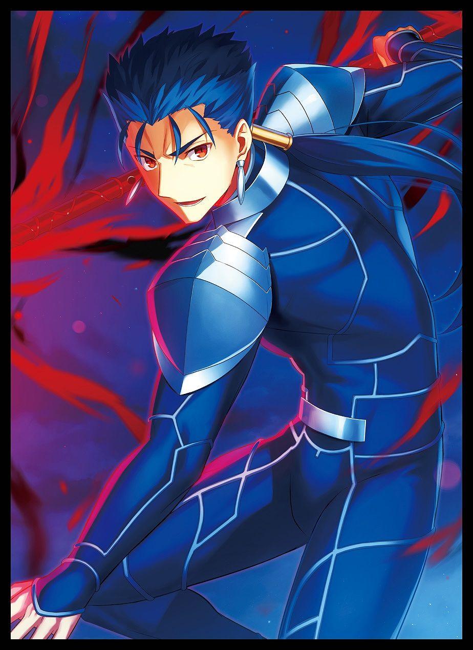 スリーブ】Fate/Grand Order『ク...